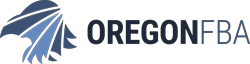 Oregonfba